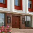 МИД: Беларусь настроена на сохранение коммуникации и продолжение диалога с ЕС