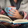ТОП-10 книг по саморазвитию, которые стоит прочитать каждой женщине