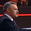 Ковальчук: медали Беларуси на Олимпиаде, патриотизм в спорте и политике, зачем нам такой хоккей