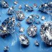 Это рекорд! Как выглядит кольцо с 7777 бриллиантами (ФОТО)