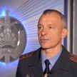В МВД Беларуси прокомментировали задержание журналиста Геннадия Можейко