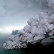 Японские учёные назвали вероятную причину цунами в Индонезии