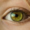Ухудшение зрения? Эксперты рассказали, как определить нехватку витамина В12 по глазам