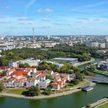 В Беларуси могут изменить административно-территориальное деление