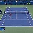 Виктория Азаренко поднялась с 32-го места на 26-е в рейтинге WTA