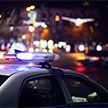 Неизвестный напал на супермаркет в Новой Зеландии, пострадали пять человек