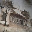 Более 10 тыс. лет истории в уникальных артефактах: монтаж постоянной экспозиции завершают в Червенском музее