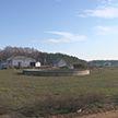 В Ивановском районе предприниматель-застройщик может лишиться земли, на которой не смог возвести жилой квартал