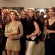 «Секс в большом городе»: 8 фактов о сериале, которые заставят вас посмотреть его еще раз