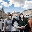 Влияет ли туризм на распространение COVID-19? Объясняют ученые