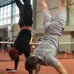 «Спорт-Фактор»: новый проект телеканала ОНТ