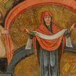 «Святая красота» пленит Лихтенштейн: впервые белорусские иконы увидят в альпийском княжестве!