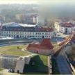 Литва вошла в число государств ЕС с высоким риском бедности