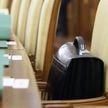 Александр Лукашенко назначил новое руководство в «Беллесбумпром», на «Белшину» и в Гродненский облисполком