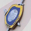 СК выясняет обстоятельства убийства гражданина Ирака на белорусско-литовской границе