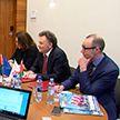 Беларусь в 2021 году примет первый в истории Европейский велосипедный фестиваль
