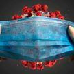 Коронавирус в Беларуси: 29 человек уже выздоровели, еще 57 находятся на лечении
