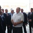 Лукашенко: Перемены будут обязательно, и они должны начинаться и идти цивилизованно