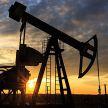 Цена нефти Brent опустилась ниже 19$