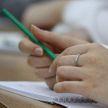 Как пройдут школьные экзамены, рассказали в Министерстве образования