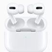 В Сеть попали фото наушников Apple AirPods с новым дизайном