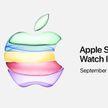 Apple впервые покажет презентацию нового iPhone на YouTube