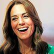 Королевский конфуз: Кейт Миддлтон надела рубашку с глубоким декольте, открывшим грудь