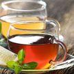 Невероятно полезен: чем так хорош чай с бергамотом?