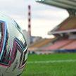 В Лиге чемпионов впервые сыграет брестское «Динамо»