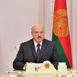 Лукашенко о гуманитарной помощи из-за рубежа: Все должно быть честно, порядочно и доходить до адресата