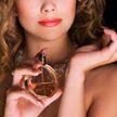 Запах женщины: какие ароматы сводят мужчин с ума?
