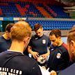 БГК имени Мешкова встретится с французским «Монпелье» в групповом раунде гандбольной Лиги чемпионов