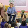 Сказки от The Beatles: Пол Маккартни презентовал свою книгу для детей