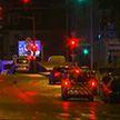 Стрельба на ярмарке в Страсбурге: белорусов среди пострадавших нет