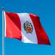 Александр Лукашенко поздравил Педро Кастильо с избранием на пост президента Перу