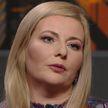 Бизнес-леди Ирина Абраменко: 3% клиентов ушло из-за моих провластных взглядов