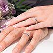 Свадебный бум в Беларуси: молодожены идут в ЗАГС в дни красивых дат