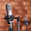 Что такое вокалотерапия и почему она эффективна от многих заболеваний?