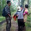 70-летнего пенсионера нашли в лесу Ганцевичского района на седьмые сутки