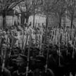 «Город ликовал, когда советская власть пришла»: Как в 39-м Красная армия освобождала Скидель от польских повстанцев