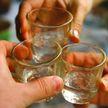 Пьяная компания избила сторожа летнего кафе в Новополоцке