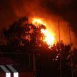 Взрыв газа в Татарстане: один человек погиб, трое пострадали