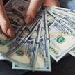 Британцы хотят заменить американский доллар новой резервной валютой