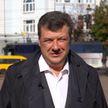 Губернатор Житомирской области рассказал «Контурам» о подготовке ко II Форуму регионов Беларуси и Украины