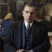 Роуэн Аткинсон сыграет Адольфа Гитлера в «Острых козырьках»?