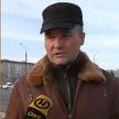 Всебелорусское народное собрание: какие надежды на форум возлагают простые белорусы?
