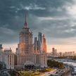 Сергей Рекеда: Углубление интеграции Беларуси и России придаст импульс развитию экономик двух стран