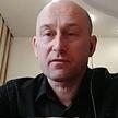 Николай Стариков: убийства глав государств, государственные перевороты – это визитная карточка ЦРУ