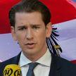 Себастьян Курц вновь займёт пост канцлера Австрии: Народная партия победила на выборах в парламент