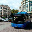 В Грузии досрочно возобновят работу общественный транспорт и рестораны